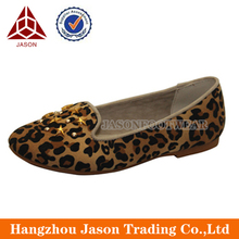 JKW914065 fashion cheap high quality star junior school shoe