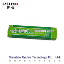 ni-mh prismatic 1200mah battery 600ma aa rechargeable ni-mh battery 1.2v1.2Vnimh aa 1500mah rechargeable battery 1.2v