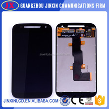 New Arrive for Motorola E2 XT1505 XT1511 for Moto E2 E 2nd lcd with touch screen digitizer