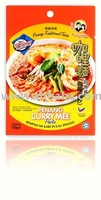 Khimyan Brand Penang Curry Noodle Paste