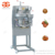 Automatic Industrial Electric Meat Ball Production Line Fishball Maker Forming Commercial Fish Ball Meatball Making Machine