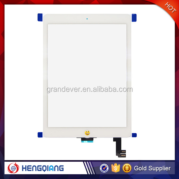 display digitizer screen for ipad air 2 touch