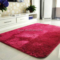 iran polyester textile korean carpet wholesale rugs and carpets for children