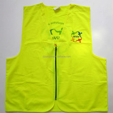 reflecting tabard high quality reflecting PVC tabard for <strong>safety</strong>