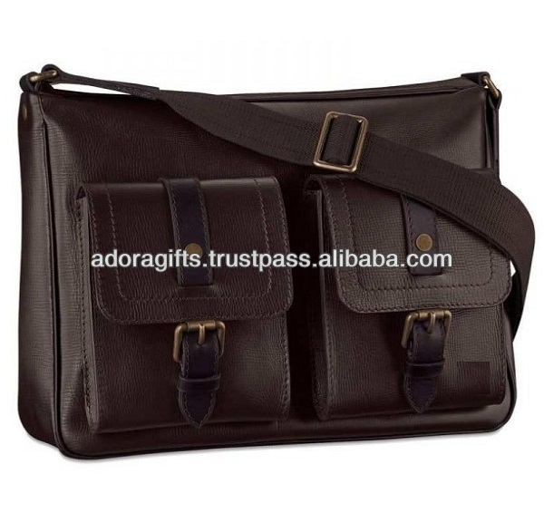 fancy ladies rolling laptop bags / laptop 15.6 bag leather / personalized high end men laptop bag