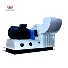 China supplier factory price wood hammer mill,wood chip crushing machine,sawdust wood crusher machine