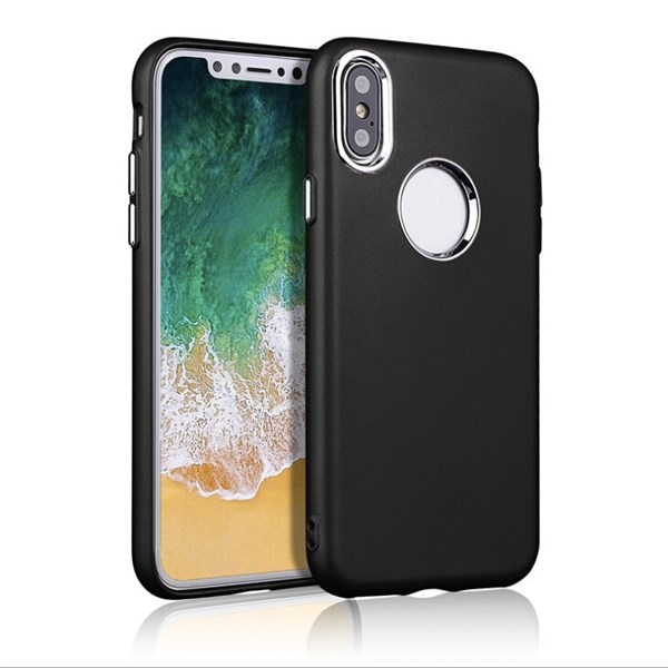 New arrival 2019 anti gravity hard PC case for mobile phone
