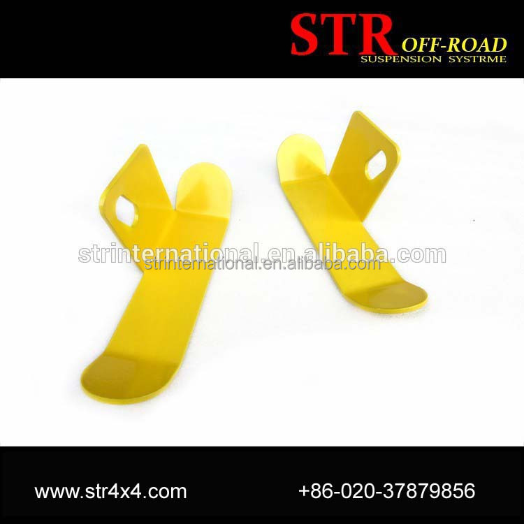off road 4x4 suzuki jimny accessories off road accessory