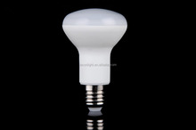 R led lamp R80 led bulb 12W high lumen E27 high PF R led bulb