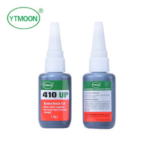 Provide good quality high temperature adhesive glue
