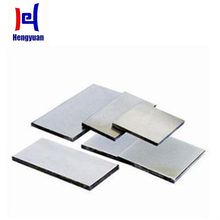 China Suppliers 201 304 304L 316 409 430 310 Inox Stainless Steel Sheet/Plat