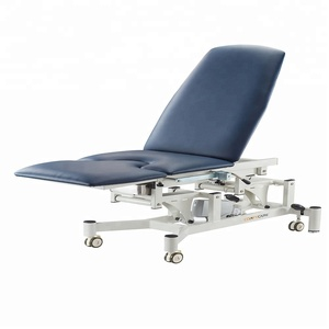 Coinfy EL36 hospital examination treatment chair electric examination bed
