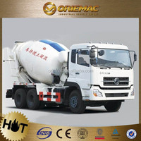 8x4 bulk cement truck, 50000L,feed mixer trucks for sale