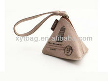 Creative handicrafts small coin purse
