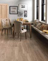 vinyl pvc transparent wood floor uv coating