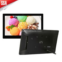 Tablet 15.6 Inch 1GB RAM/16GB ROM 6000mAh Battery 3G Android