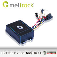 GPS Tracker WIFI Bluetooth Real Time MVT800