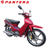 110cc Gas Powered New Moto Super Power Kids Moped Buy Cub Motorcycle in China