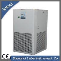 high quality lab circulating cooling water pump