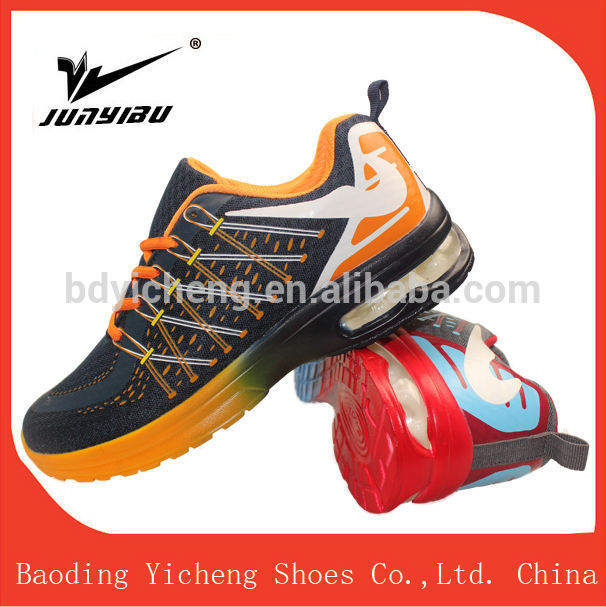 men used japanese running shoes sneakers
