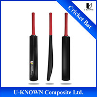 High Quality Carbon Fiber Composite Cricket Bat