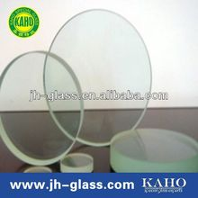 KAHO ceramic fireplace glass for sale