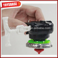 Wholesale beyblade