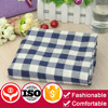 2016 fashion design twill cotton flannel fabric for shirts