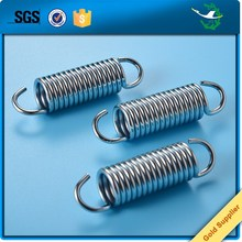 OEM wholesale custom trailer ramp springs