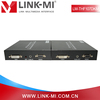 /product-detail/link-mi-lm-thf107dkm-high-definition-1080p-1km-dvi-kvm-extender-support-usb-keyboard-and-mouse-60428223406.html