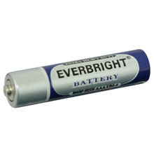 new wholesale carbon zinc pvc jacket 1.5v size aaa dry cell battery for sale