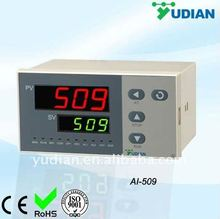 digital temperature regulator for incubator