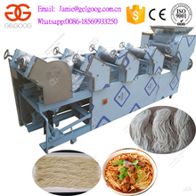 Easy Operated Gelgoog Industrial Noodle Making Machine with Factory Price