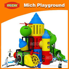 kids plastic outdoor playground surface