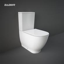 commode set price crane toilets dry flush toilet chemical toilet for cabin