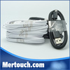 Consumer Electronics 1M 3FT USB Cable