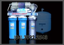 RICON may loc nuoc water purifier