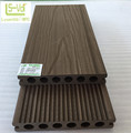 new products embossment decking hot sale