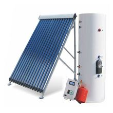 Sun Energy Solar Power System Collector For Heating