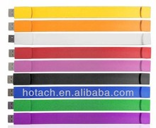 equipment wristband usb 64gb-128gb usb flash drive Manufacturers & Suppliers
