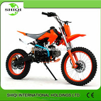 New Model Hot Selling Dirt Bike Cheap For Sale/SQ-DB107
