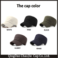 wholesale custom army cap and hat