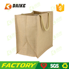 Factory manufacture eco euro shopper bag for Wholesale China