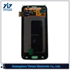 Mobile Phone Replacement LCD Touch Screen for Samsung Galaxy S6