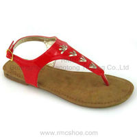 RMC comfortable durable international famous brand shoes