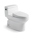 sanitary ware bathroom ceramic one piece toilet chinese colored wc toilet bowl price