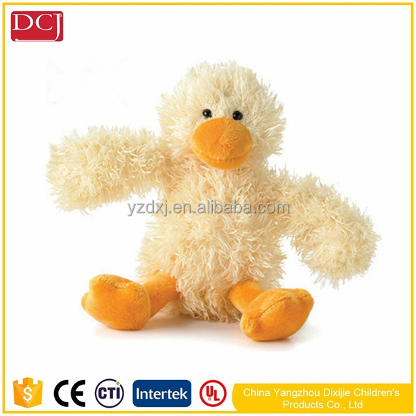 2017 hot sale chimpanzee plush stuffed toys