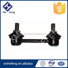 Auto Stabilizer Link for Mazda 626 GA2A-28-170