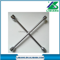 cross tire wrench