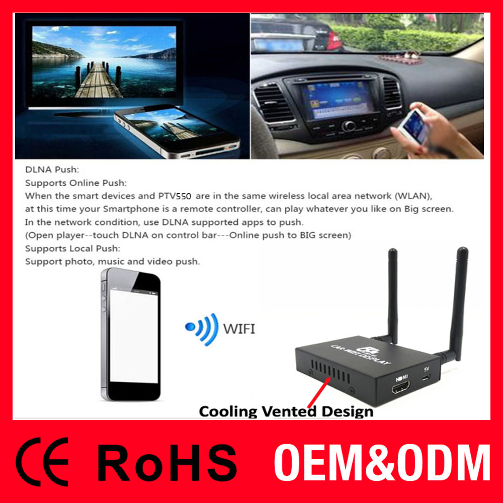 5g voiture wifi affichage lectronique automobile pour audi miracast autres produits. Black Bedroom Furniture Sets. Home Design Ideas